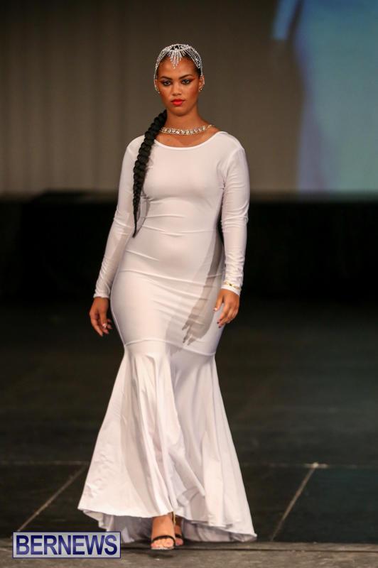 Evolution-Retail-Show-City-Fashion-Festival-Bermuda-July-11-2015-175