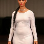 Evolution Retail Show City Fashion Festival Bermuda, July 11 2015-177