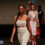 Evolution Retail Show City Fashion Festival Bermuda, July 11 2015-180