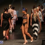 Evolution Retail Show City Fashion Festival Bermuda, July 11 2015-181