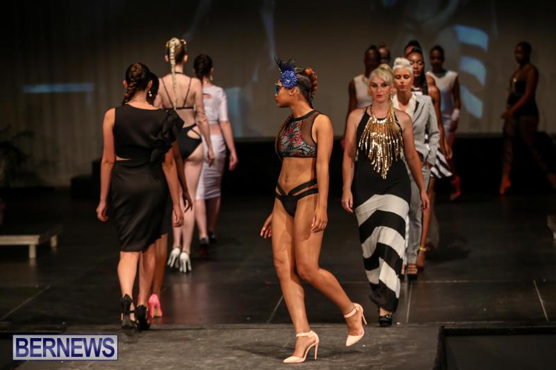 Evolution-Retail-Show-City-Fashion-Festival-Bermuda-July-11-2015-181
