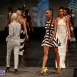 Evolution Retail Show City Fashion Festival Bermuda, July 11 2015-182