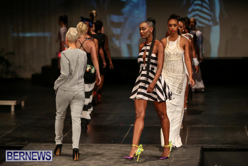Evolution-Retail-Show-City-Fashion-Festival-Bermuda-July-11-2015-182