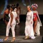 Evolution Retail Show City Fashion Festival Bermuda, July 11 2015-184