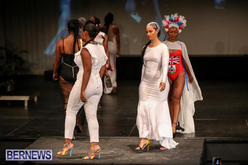 Evolution-Retail-Show-City-Fashion-Festival-Bermuda-July-11-2015-184