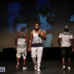 Evolution Retail Show City Fashion Festival Bermuda, July 11 2015-188