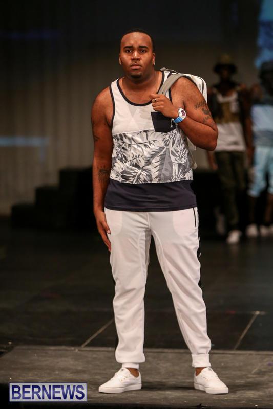 Evolution-Retail-Show-City-Fashion-Festival-Bermuda-July-11-2015-189