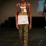 Evolution Retail Show City Fashion Festival Bermuda, July 11 2015-190
