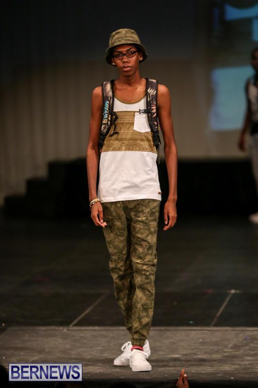 Evolution-Retail-Show-City-Fashion-Festival-Bermuda-July-11-2015-190