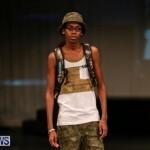 Evolution Retail Show City Fashion Festival Bermuda, July 11 2015-191