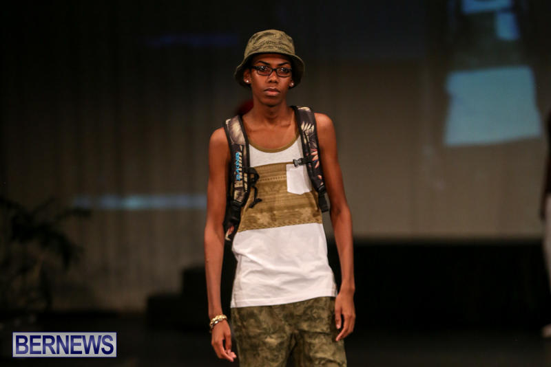 Evolution-Retail-Show-City-Fashion-Festival-Bermuda-July-11-2015-191