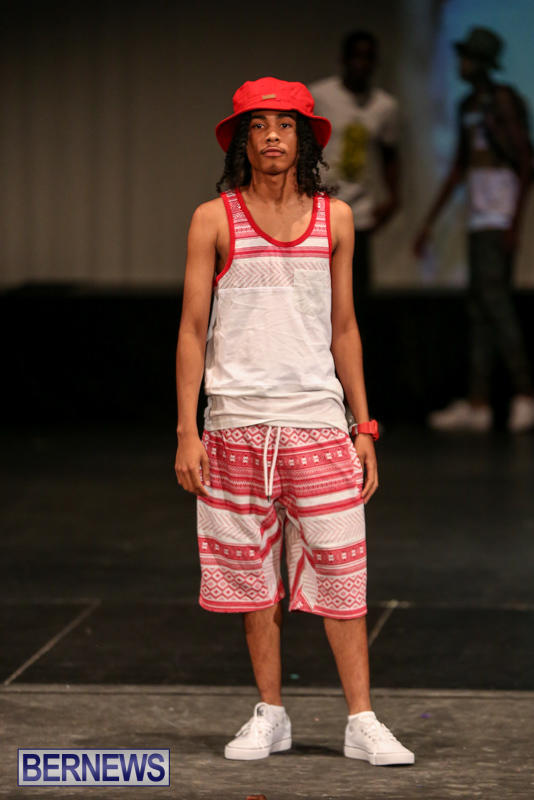 Evolution-Retail-Show-City-Fashion-Festival-Bermuda-July-11-2015-192