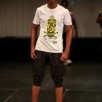 Evolution Retail Show City Fashion Festival Bermuda, July 11 2015-193