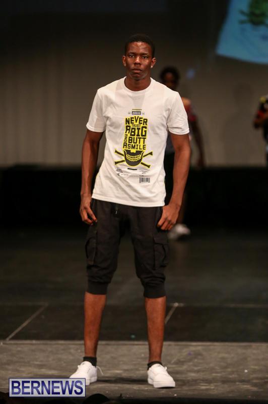 Evolution-Retail-Show-City-Fashion-Festival-Bermuda-July-11-2015-193
