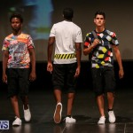 Evolution Retail Show City Fashion Festival Bermuda, July 11 2015-194