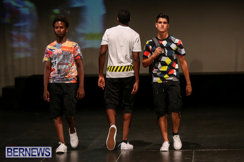 Evolution-Retail-Show-City-Fashion-Festival-Bermuda-July-11-2015-194
