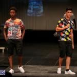 Evolution Retail Show City Fashion Festival Bermuda, July 11 2015-195