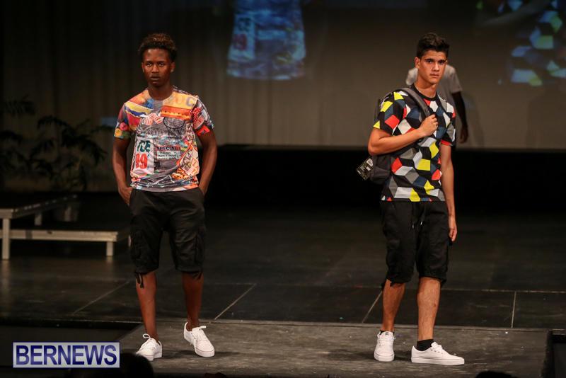 Evolution-Retail-Show-City-Fashion-Festival-Bermuda-July-11-2015-195