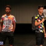 Evolution Retail Show City Fashion Festival Bermuda, July 11 2015-196
