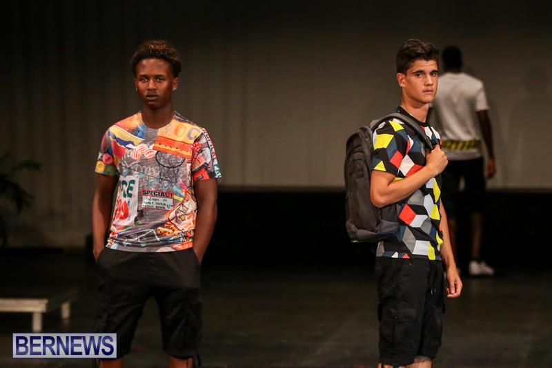 Evolution-Retail-Show-City-Fashion-Festival-Bermuda-July-11-2015-196