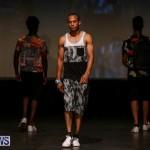 Evolution Retail Show City Fashion Festival Bermuda, July 11 2015-197