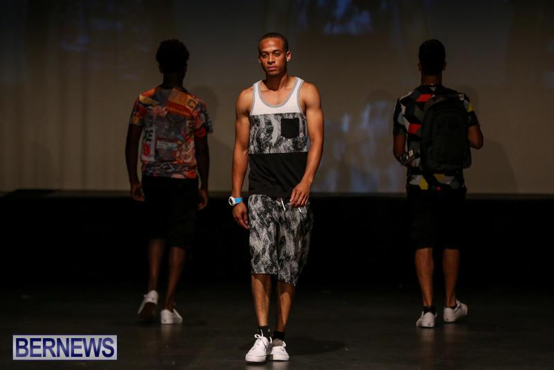 Evolution-Retail-Show-City-Fashion-Festival-Bermuda-July-11-2015-197