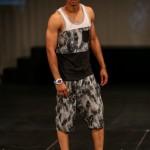 Evolution Retail Show City Fashion Festival Bermuda, July 11 2015-198