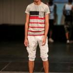 Evolution Retail Show City Fashion Festival Bermuda, July 11 2015-199