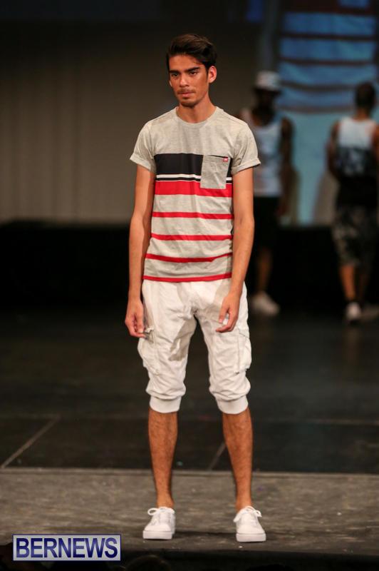 Evolution-Retail-Show-City-Fashion-Festival-Bermuda-July-11-2015-199
