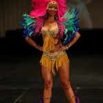 Evolution Retail Show City Fashion Festival Bermuda, July 11 2015-2