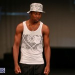 Evolution Retail Show City Fashion Festival Bermuda, July 11 2015-201