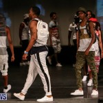 Evolution Retail Show City Fashion Festival Bermuda, July 11 2015-202