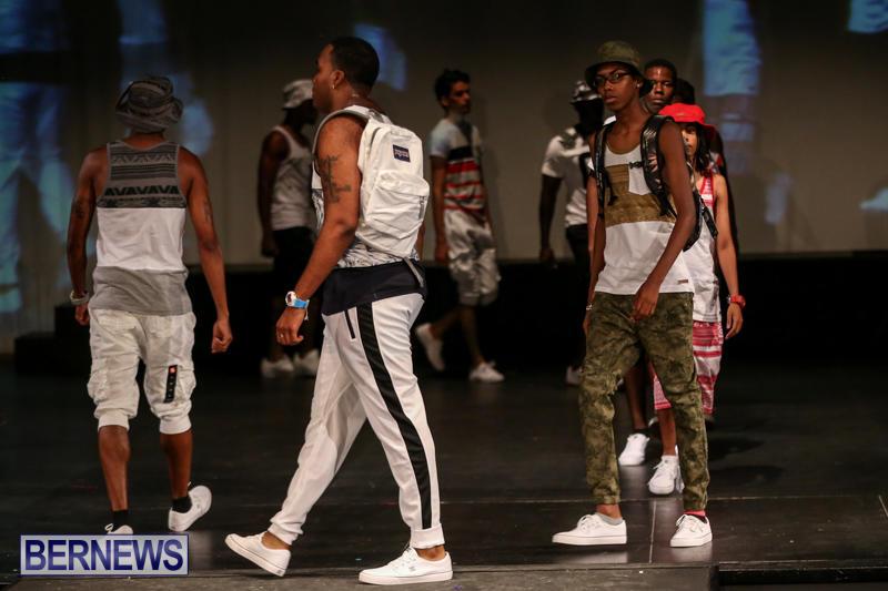 Evolution-Retail-Show-City-Fashion-Festival-Bermuda-July-11-2015-202
