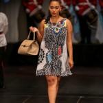 Evolution Retail Show City Fashion Festival Bermuda, July 11 2015-205