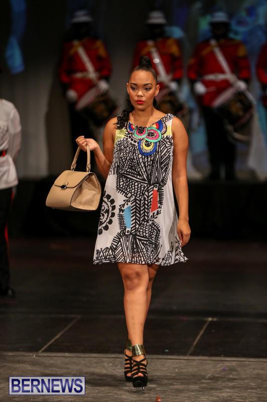 Evolution-Retail-Show-City-Fashion-Festival-Bermuda-July-11-2015-205
