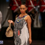 Evolution Retail Show City Fashion Festival Bermuda, July 11 2015-206
