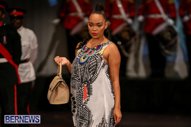 Evolution-Retail-Show-City-Fashion-Festival-Bermuda-July-11-2015-206