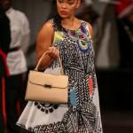 Evolution Retail Show City Fashion Festival Bermuda, July 11 2015-207