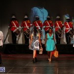 Evolution Retail Show City Fashion Festival Bermuda, July 11 2015-208