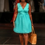 Evolution Retail Show City Fashion Festival Bermuda, July 11 2015-209