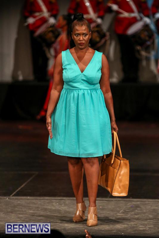 Evolution-Retail-Show-City-Fashion-Festival-Bermuda-July-11-2015-209