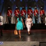 Evolution Retail Show City Fashion Festival Bermuda, July 11 2015-210