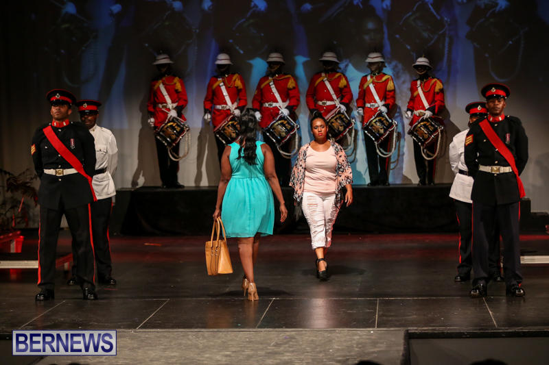 Evolution-Retail-Show-City-Fashion-Festival-Bermuda-July-11-2015-210