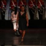 Evolution Retail Show City Fashion Festival Bermuda, July 11 2015-212