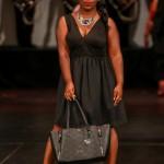 Evolution Retail Show City Fashion Festival Bermuda, July 11 2015-213