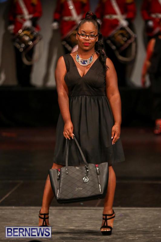 Evolution-Retail-Show-City-Fashion-Festival-Bermuda-July-11-2015-213