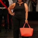 Evolution Retail Show City Fashion Festival Bermuda, July 11 2015-215