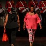 Evolution Retail Show City Fashion Festival Bermuda, July 11 2015-216