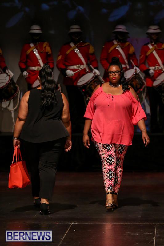 Evolution-Retail-Show-City-Fashion-Festival-Bermuda-July-11-2015-216