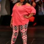 Evolution Retail Show City Fashion Festival Bermuda, July 11 2015-217